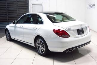 2016 Mercedes-Benz C300 Doral (Miami Area), Florida 4