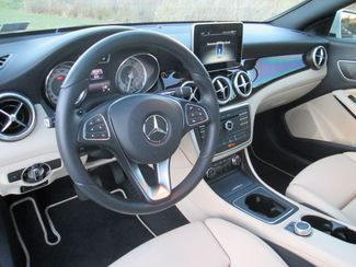 2016 Mercedes-Benz CLA 250 Conshohocken, Pennsylvania 17