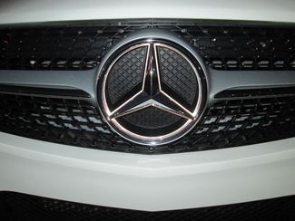 2016 Mercedes-Benz CLA 250 Conshohocken, Pennsylvania 13