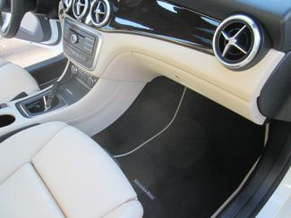 2016 Mercedes-Benz CLA 250 Conshohocken, Pennsylvania 19