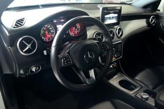 2016 Mercedes-Benz CLA 250 CLA 250 Hialeah, Florida 10