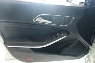 2016 Mercedes-Benz CLA 250 CLA 250 Hialeah, Florida 11