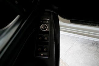 2016 Mercedes-Benz CLA 250 CLA 250 Hialeah, Florida 12