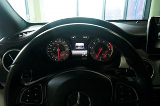2016 Mercedes-Benz CLA 250 CLA 250 Hialeah, Florida 15