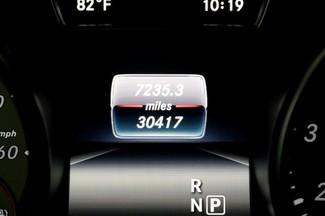 2016 Mercedes-Benz CLA 250 CLA 250 Hialeah, Florida 19