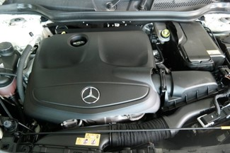 2016 Mercedes-Benz CLA 250 CLA 250 Hialeah, Florida 28