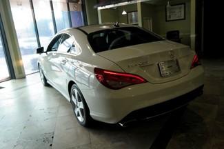 2016 Mercedes-Benz CLA 250 CLA 250 Hialeah, Florida 5