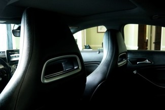 2016 Mercedes-Benz CLA 250 CLA 250 Hialeah, Florida 6