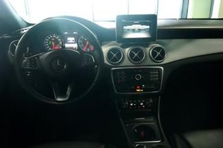 2016 Mercedes-Benz CLA 250 CLA 250 Hialeah, Florida 7