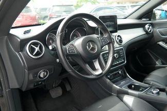 2016 Mercedes-Benz CLA 250 CLA 250 Hialeah, Florida 13