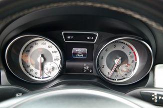 2016 Mercedes-Benz CLA 250 CLA 250 Hialeah, Florida 20