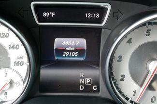 2016 Mercedes-Benz CLA 250 CLA 250 Hialeah, Florida 21