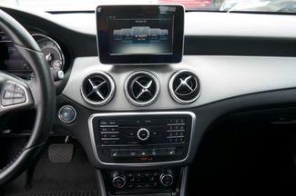 2016 Mercedes-Benz CLA 250 CLA 250 Hialeah, Florida 22
