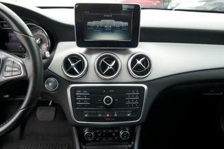 2016 Mercedes-Benz CLA 250 CLA 250 Hialeah, Florida 23