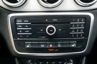 2016 Mercedes-Benz CLA 250 CLA 250 Hialeah, Florida 25