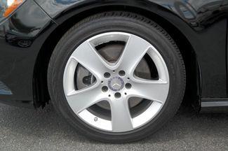 2016 Mercedes-Benz CLA 250 CLA 250 Hialeah, Florida 31