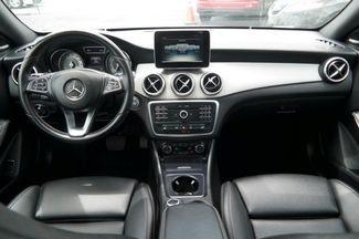 2016 Mercedes-Benz CLA 250 CLA 250 Hialeah, Florida 36