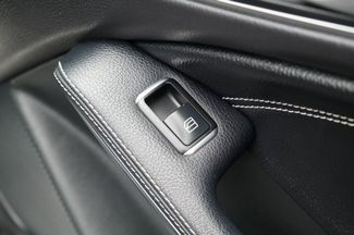 2016 Mercedes-Benz CLA 250 CLA 250 Hialeah, Florida 44