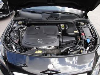 2016 Mercedes-Benz CLA 250 Miami, Florida 12