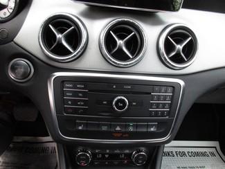 2016 Mercedes-Benz CLA 250 Miami, Florida 18