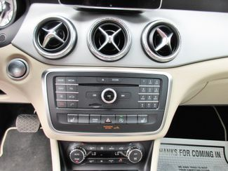 2016 Mercedes-Benz CLA 250 Miami, Florida 12