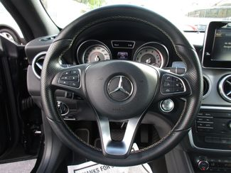 2016 Mercedes-Benz CLA 250 Miami, Florida 17