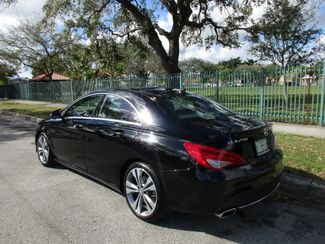 2016 Mercedes-Benz CLA 250 Miami, Florida 3