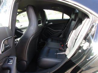 2016 Mercedes-Benz CLA 250 Miami, Florida 10