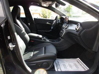 2016 Mercedes-Benz CLA 250 Miami, Florida 13