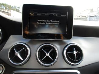 2016 Mercedes-Benz CLA 250 Miami, Florida 14