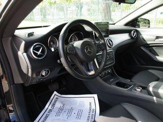 2016 Mercedes-Benz CLA 250 Miami, Florida 5