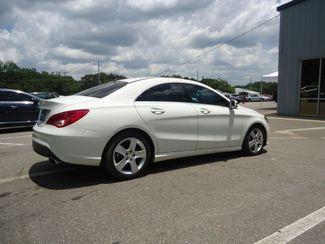 2016 Mercedes-Benz CLA 250 250 SEFFNER, Florida 14