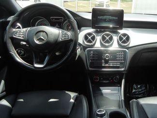 2016 Mercedes-Benz CLA 250 250 SEFFNER, Florida 21