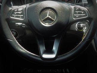 2016 Mercedes-Benz CLA 250 250 SEFFNER, Florida 22