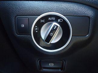 2016 Mercedes-Benz CLA 250 250 SEFFNER, Florida 27
