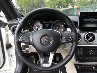 2016 Mercedes-Benz CLA250 Miami, Florida 14