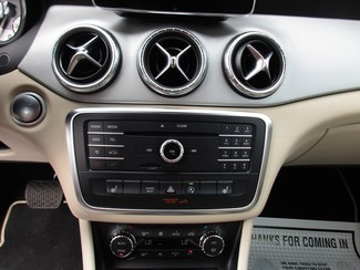 2016 Mercedes-Benz CLA250 Miami, Florida 16