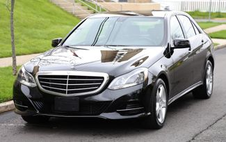 2016 Mercedes-Benz E 350 in , New