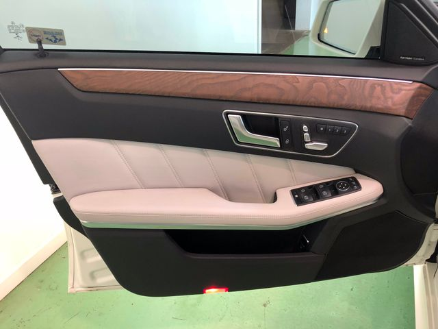 2016 Mercedes-Benz E 350 Sport Longwood, FL 12