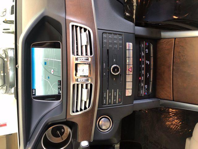 2016 Mercedes-Benz E 350 Sport Longwood, FL 19