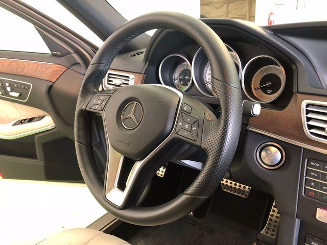 2016 Mercedes-Benz E 350 Sport Longwood, FL 22