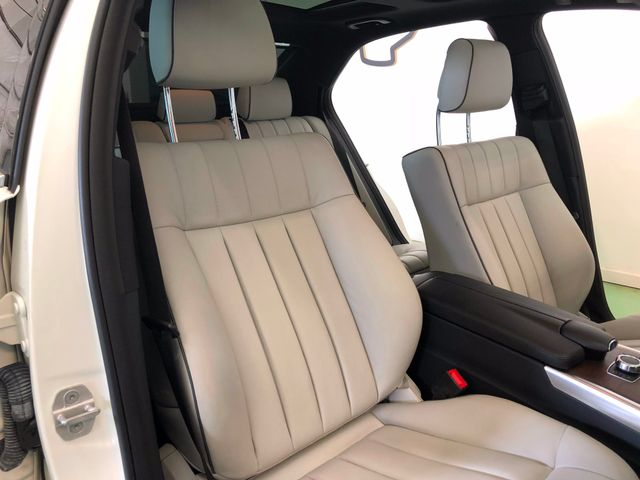 2016 Mercedes-Benz E 350 Sport Longwood, FL 24