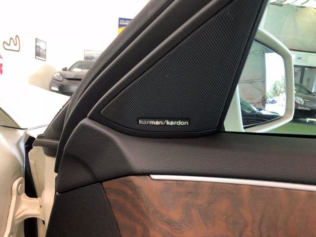 2016 Mercedes-Benz E 350 Sport Longwood, FL 27
