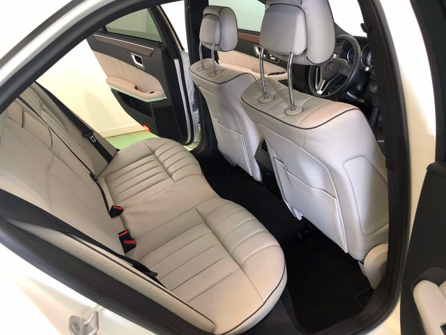 2016 Mercedes-Benz E 350 Sport Longwood, FL 29