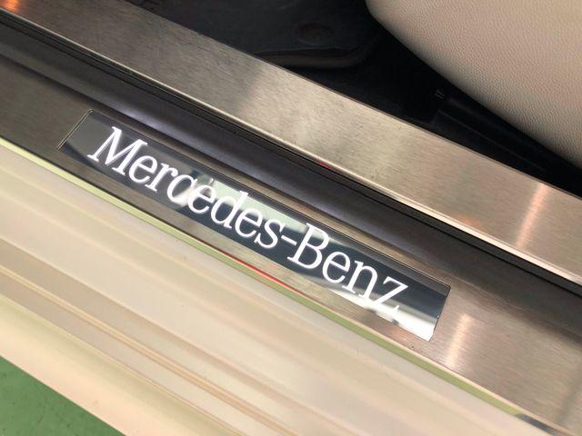 2016 Mercedes-Benz E 350 Sport Longwood, FL 32