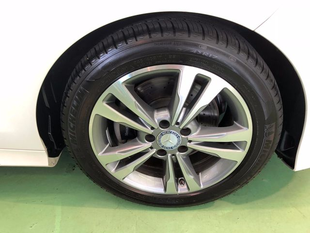 2016 Mercedes-Benz E 350 Sport Longwood, FL 38