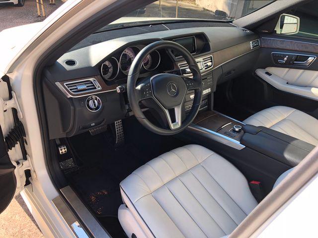 2016 Mercedes-Benz E 350 Sport Longwood, FL 46