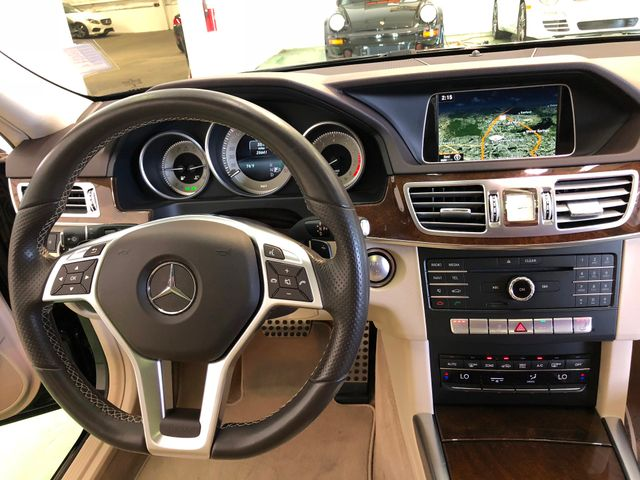 2016 Mercedes-Benz E 350 Luxury Longwood, FL 18
