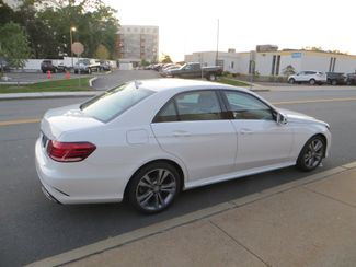 2016 Mercedes-Benz E 350 Sport Watertown, Massachusetts 2