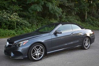 2016 Mercedes-Benz E 400 Naugatuck, Connecticut 4